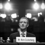 El pingüe negocio de Facebook y sus amigos con los test de personalidad