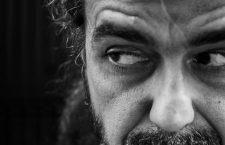 Fernando León de Aranoa: La sola camisa limpia para siempre
