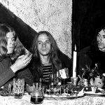 Blue Cheer: volumen nivel Bay Area