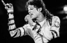 Konzert von Michael Jackson vor dem Reichstag in Berlin in , Berlin Michael Jackson  Concert from Michael Jackson before the Reichstag in Berlin in Berlin Michael Jackson