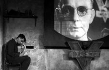La guerra interminable: Orwell contra la neolengua
