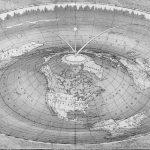 El terraplanismo es lo normal