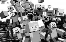 ¿Qué demonios es un videojuego indie?