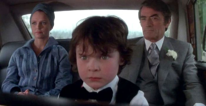 the omen 1976 result