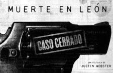Muerte en León: de asesinas, bichos y fracasos