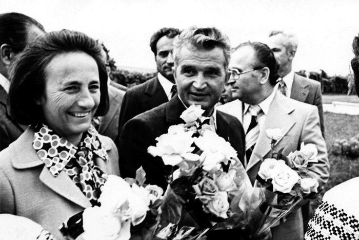 Ceausescu la Chisinau2PO1
