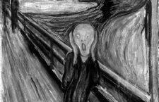 Historia de un grito