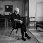 Richard J. Bernstein: «Debes aprender a vivir con incertidumbre, y no es fácil»