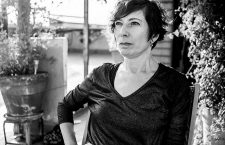 Simona Levi: «Ser víctima no te hace ser mejor persona»