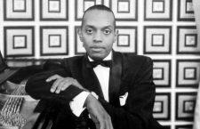 Green Book: el jazz según Don Shirley