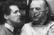 ¿Cuál es la mejor película en torno a la locura?