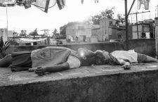 «Roma» y el destino de los subalternos