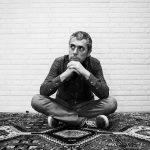 Iván Ferreiro: «Cuando llegó la crisis del disco, las ratas fueron las primeras en abandonar el barco»