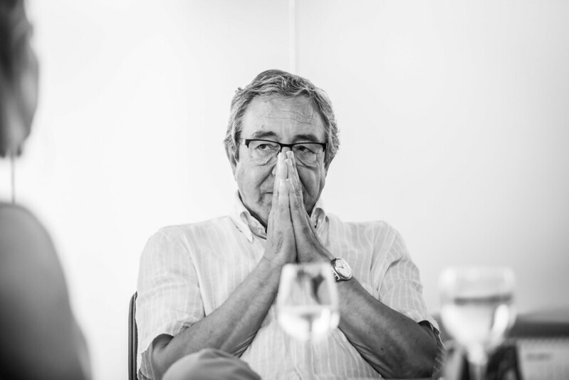 José Manuel Cervera para JD 2