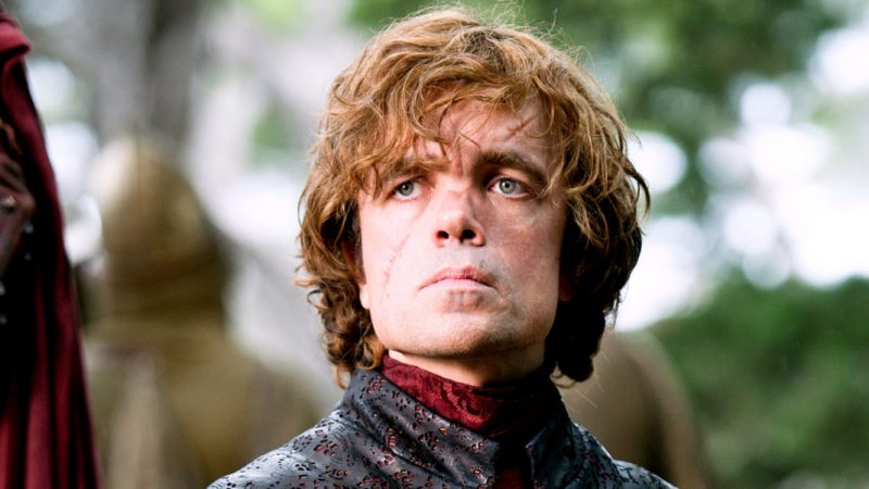 Tyrion HBO