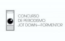 Concurso de Periodismo Jot Down – Formentor