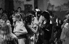 Discotecas soviéticas, una política de Estado
