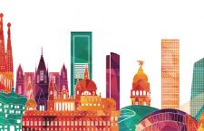 DigCitSummitES: Familia y tecnología en Espacio Fundación Telefónica