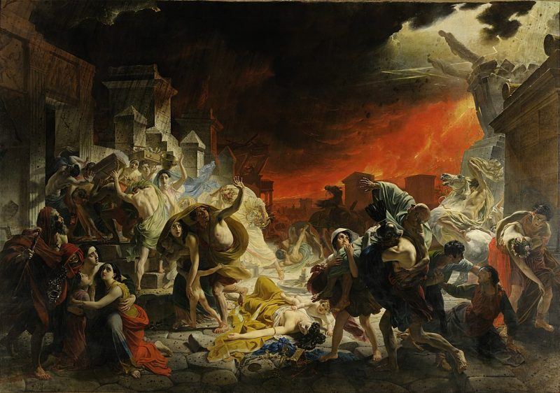 1024px Karl Brullov The Last Day of Pompeii Google Art Project