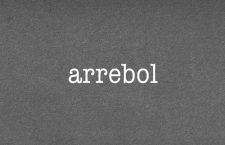 ¿Conoces el significado de estas palabras?