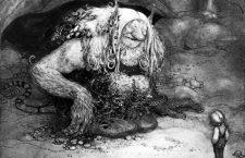 Radiografía del trol a través de los tiempos