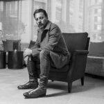 Ray Loriga: «No creo que la literatura tenga que estar a la altura de los tiempos, sino a la altura de lo escrito»