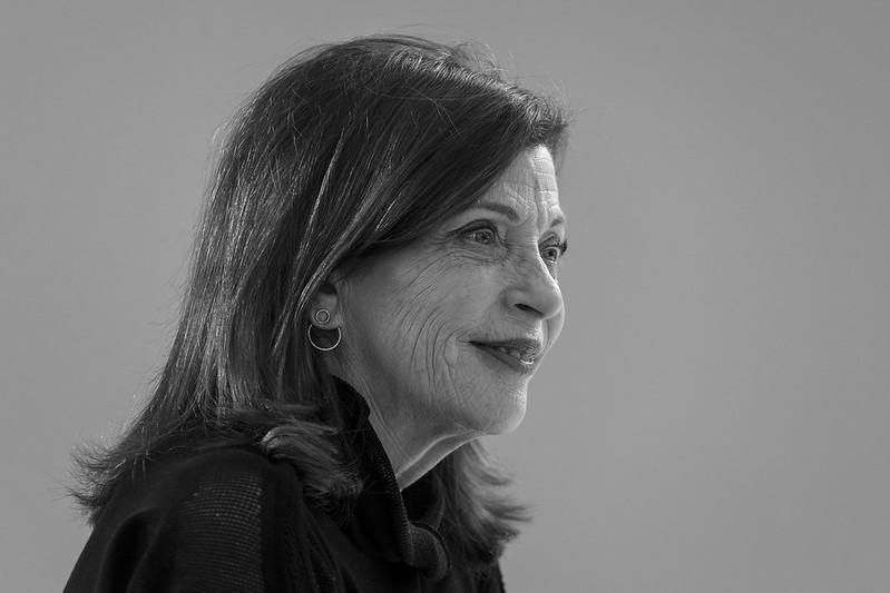 Susan Orlean para JD 3