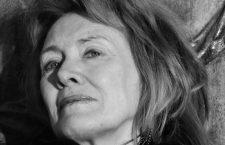 Annie Ernaux proclamada Premio Formentor de la Letras 2019 desde el Campidoglio de Roma