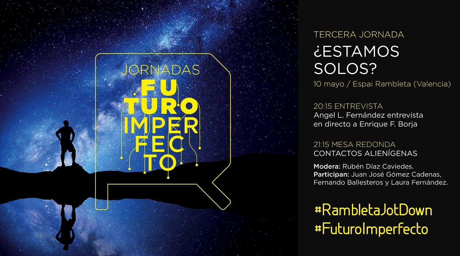 rambleta2