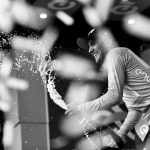 Un brindis para Ecuador: análisis del Giro 2019