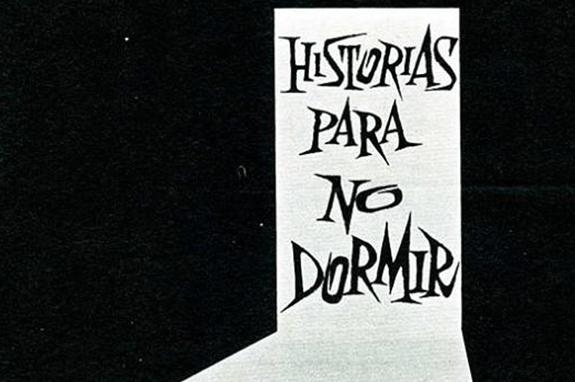 Historiasparanodormir