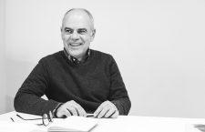 Miguel Salvat: «Estamos en un mundo donde el acceso a contenidos es inmediato, universal, y además infinito»