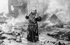 The Day After, una bomba atómica psicológica y su respuesta soviética