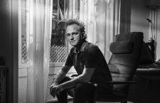 Robert Juan-Cantavella: «Para mí la escritura de una novela es como un intento de resolución de un acertijo»