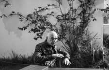 Sabino Méndez: «Mi generación decía lo que pensaba, creíamos que ese era el cambio, pero luego volvió la hipocresía»