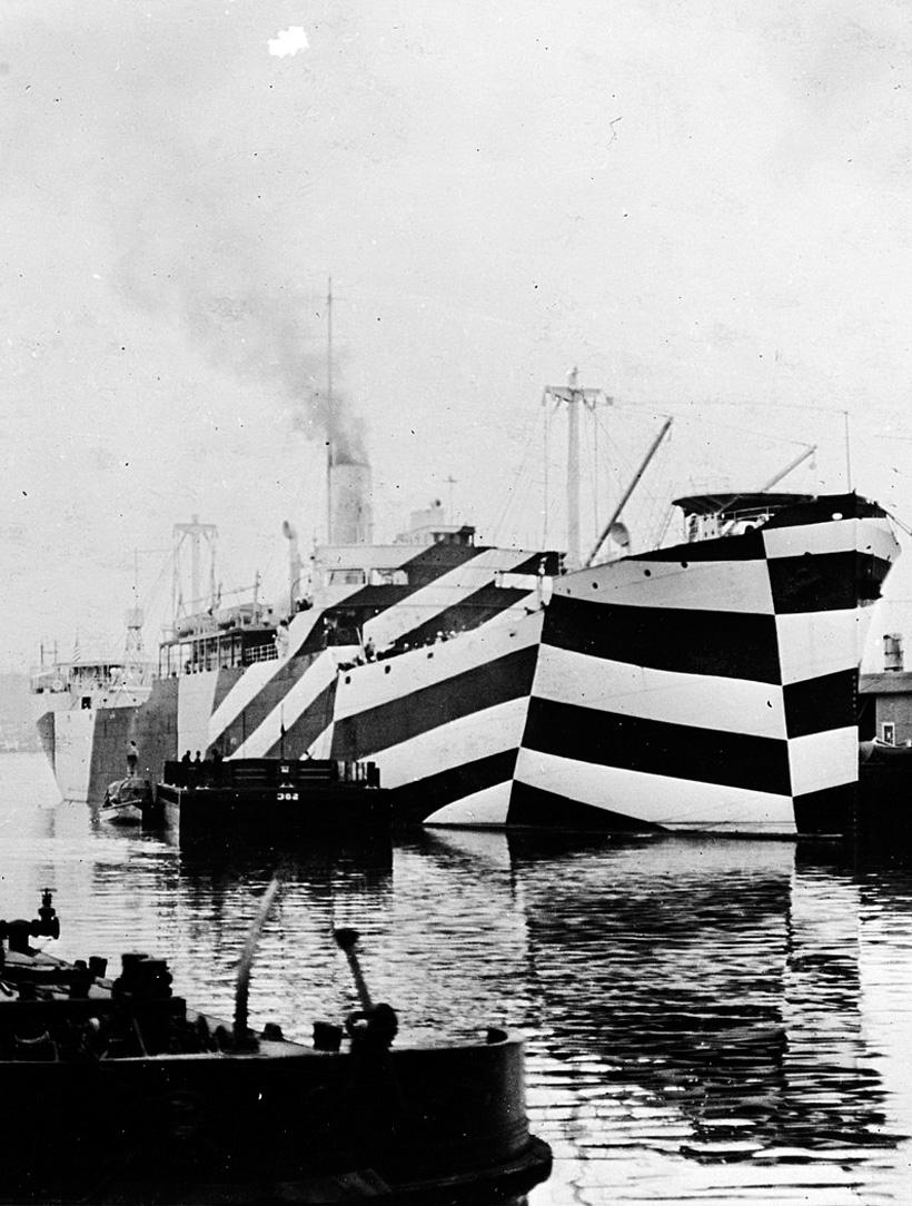 USSWestMahomet1918