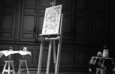 El cubismo en la cultura moderna. Un curso online gratuito del Museo Reina Sofía y de la Fundación Telefónica