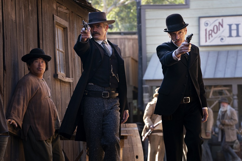 deadwood la pelicula 5cf6459860455