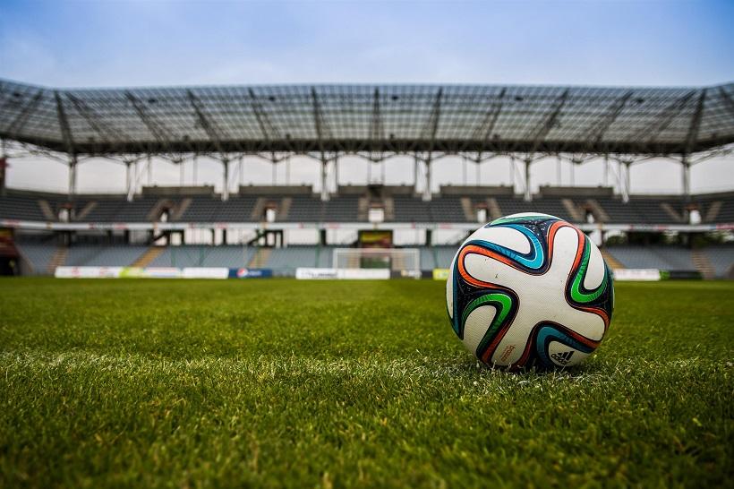 grass structure sport game soccer football 1331778
