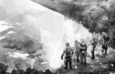 ¿Cuántos mundos de videojuegos eres capaz de reconocer?