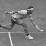 Rafa Nadal, Ashleigh Barty y casi todo lo que nos dejó Roland Garros 2019