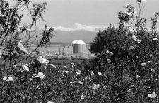 ¿A qué pueblo (junto a una central nuclear) te irías de puente?