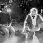 ¿Cómo tenía que haber acabado The Big Bang Theory?