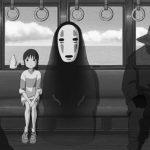 Hayao Miyazaki y la belleza imperceptible
