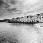 ¿Te gusta conducir? Tres carreteras en ruta hacia parajes surrealistas del Empordà catalán