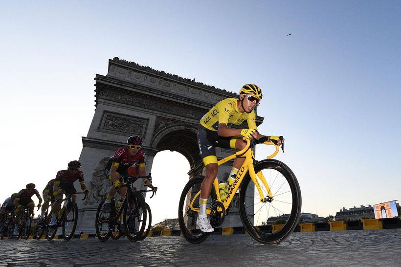 580560 cyclisme 164 result