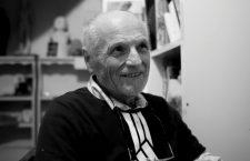 Antonio López: «Los que me llaman hiperrealista sabrán por qué, pero no lo soy»