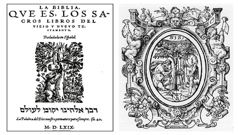 BibliaOsoCantaro