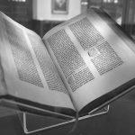 Gazapos bíblicos: las erratas en las Sagradas Escrituras