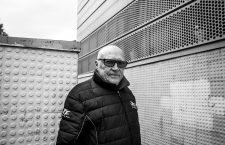 Fernando González de Nicolás: «Ahora los niños tienen mucho control mental, nosotros corríamos con más corazón que cabeza»